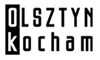 OLSZTYN KOCHAM