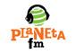 Radio Planeta Olsztyn